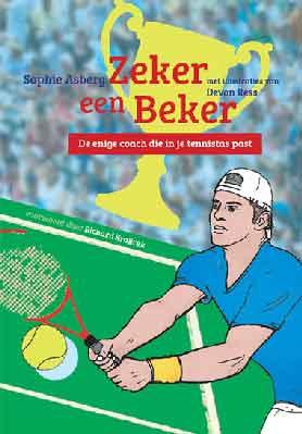 boekrecensie op www.trotsemoeders.nl