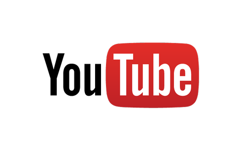 Youtube movie inside